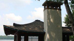 Lake Minnetonka - Boat House - Complete Tear Down & Rebuild